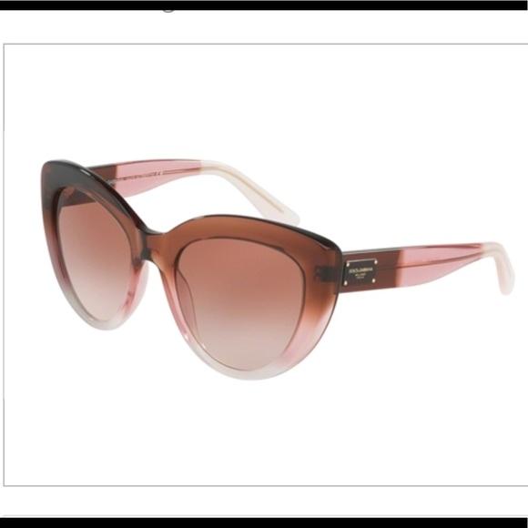 6797eb390840 Dolce   Gabbana DG 4287F Sunglasses